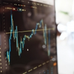 How to become a successful forex trader with a stable income