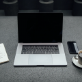 Tech-Based Professionals Every Startup Should Hire to Succeed