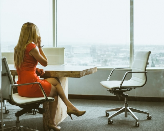 The Importance of Being Punctual in the World of Business
