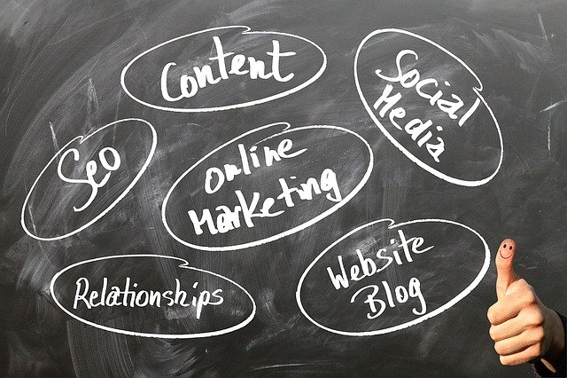 Tips for Promoting Your Website On Social Media