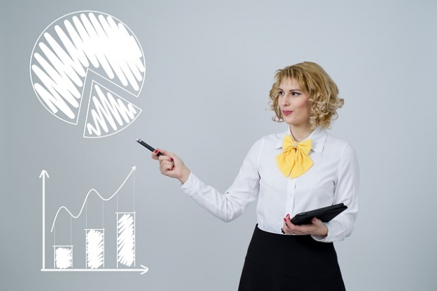 Ways to Efficiently Manage Your Business Finances