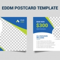 What Is Catdi EDDM Marketing And How Could It Help Your Small Business