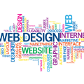 Tips On Finding B2B Web Design Agencies