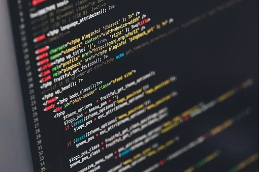 Reasons Why You Should Join a Coding Bootcamp