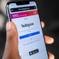 How to Use Instagram to Gain Potential Business Clients