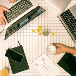 Why content marketing is essential for your company