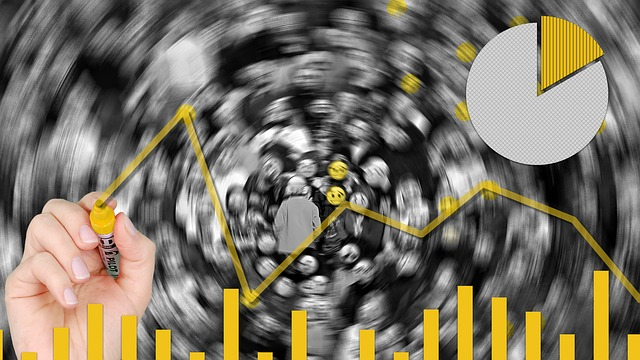 How Speech Analytics can Make Businesses Truly Understand Their Customers' Requirements