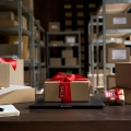 Tips On Shipping Packages For your Business