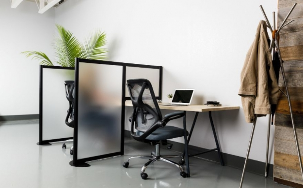 Why Panel Screens Are Very Useful Today