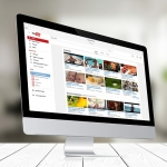 Extraordinary Benefits Of Video Content