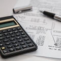6 Accounting Hacks For Startups