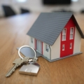 Tips For Entrepreneurs Seeking Passive Income From Real Estate