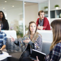 How To Invest In Your Staff And Treat Them Well
