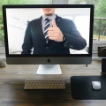 How to ensure good communication with your team when working from home