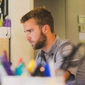 Master these In-Demand Professional Skills and Give your Career a Boost