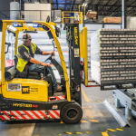 Supply Chain Strategies for eCommerce