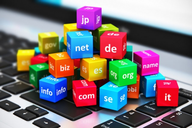 What To Consider When Buying A Domain Name