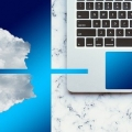 Why Are Cloud Computing Systems So Important?