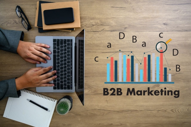 Why B2B Marketing Is Still Important and Relevanttoday