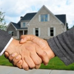 Why Partnering in Real Estate Makes Sense
