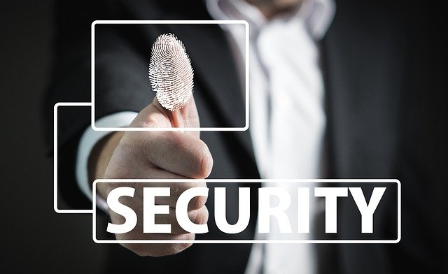 All You Need to Know Before Hiring a Private Security Service