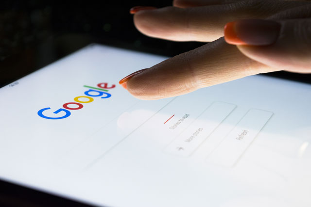 Here Are Some SEO Tips To Try In 2021 For Your Business