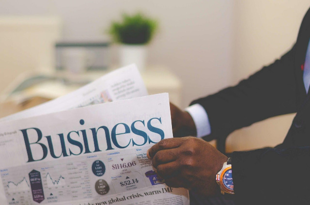 The Potential Impact of Interest Rates On Your Business