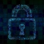 Why It's Important To Know About The Security Principles of Using the Cloud