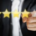 Good Reviews for business