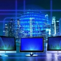 Software-Defined Wide Area Network