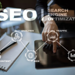4 Things to Consider When Growing Your Business Audience Through SEO