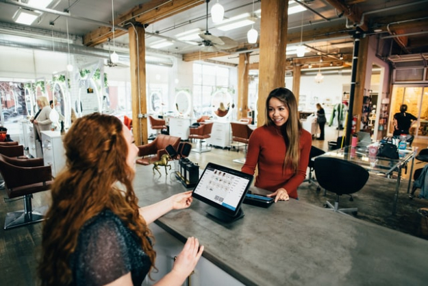 5 Steps to Grow Small Business into Big Business