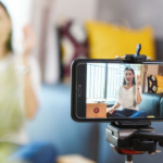 5 Ways To Create Powerful Videos For Business