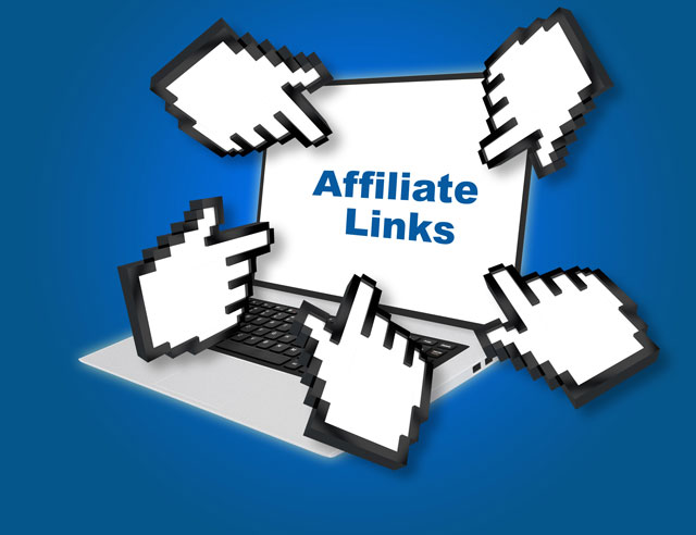 5 Tips to Get More Clicks on Affiliate Links