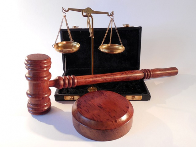 9 Ways To Prevent Lawsuits Against Your Business