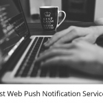 best web push notification services