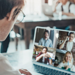 How Important is Business Communications?