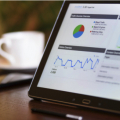 How to Find Affordable SEO for Small Businesses in 2021