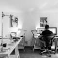 How to Start a Home-Based Business in Washington