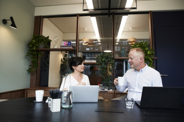 How to Strengthen Your Business Relationships