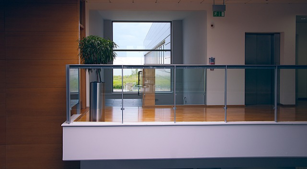 Renting vs Buying Office Space: Which is Best?
