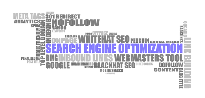 7 Actionable SEO Tips That Will Triple Your Search Traffic