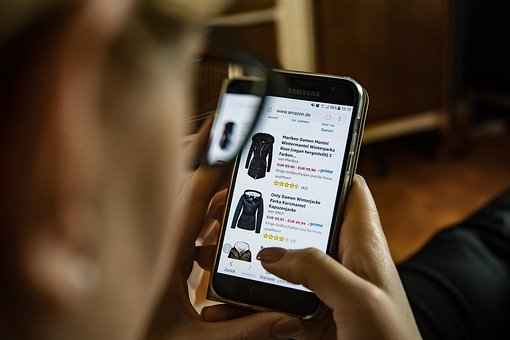 The Benefits You Get by Using Shopify