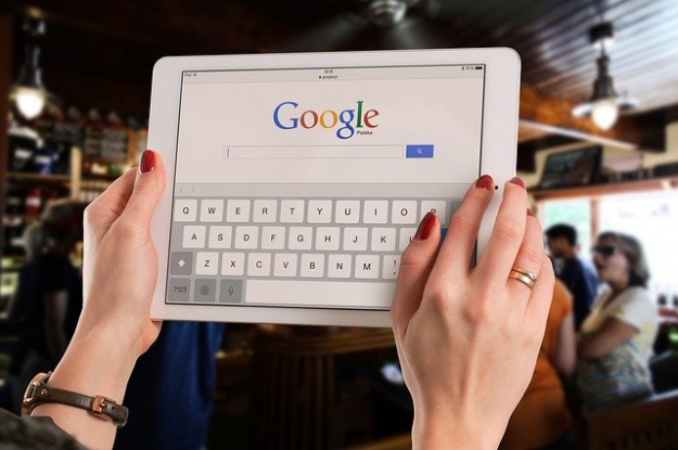 Ways to Drive Targeted Traffic Using Google Shopping Ads