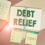 When Is It Time To Apply For Debt Relief Programs