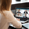 Why Collaboration and Communication Are Important At Job Sites