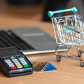 Why Every Small Business Needs a POS System?
