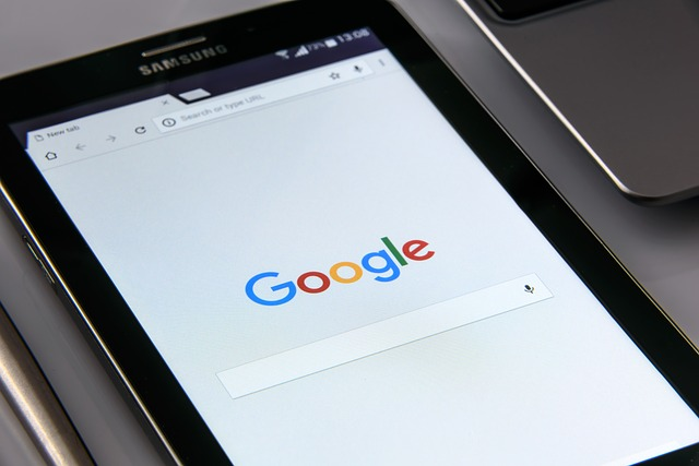 Why Your Roofing Business Needs to Use Local SEO