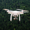 What You Should Know About Aerial Photography
