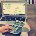 Services That an Outsourced Bookkeeper Can Perform